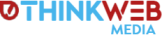 Thinkweb Media Logo